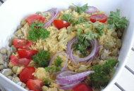 rijstsalade-tuinbonen