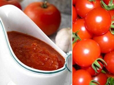 verse-tomaten-pastasaus