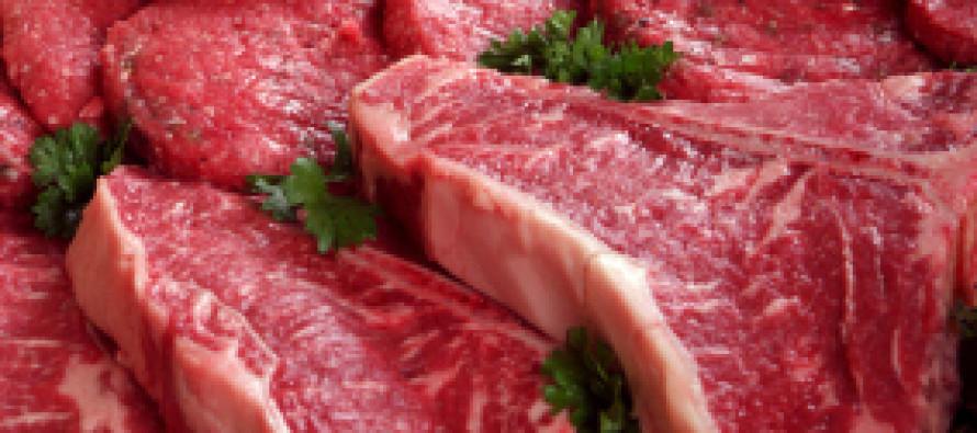 Florentijnse biefstuk