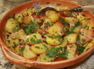 aardappels-parmezaanse-kaas