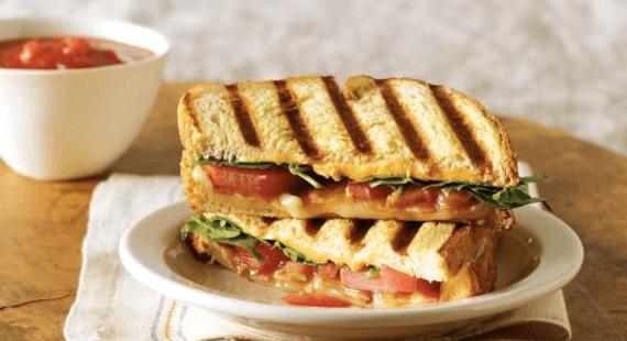 italiaanse-eetgewoonten