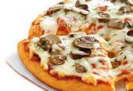 pizza-champignon