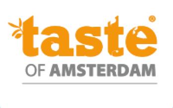Amsterdamse Barbecue Challenge bij Taste of Amsterdam