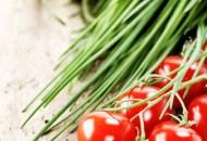 verse-groenten-tomatensaus
