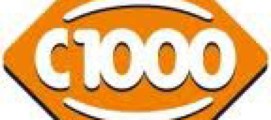 C1000 kiest voor champignons met ketenkeurmerk Fair Produce