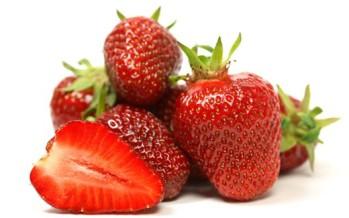 3 tips om nog meer te genieten van Hollandse aardbeien
