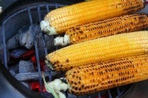 groenten-grillen-barbecue
