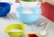 Joseph-joseph-kookgerei-nest: Handig voor elke keukenklus