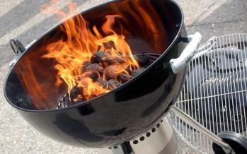 Barbecue; recepten en tips voor een heerlijke zomer