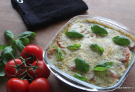 italiaanse-ovenschotel