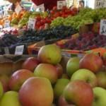 Londen's Beste Eetmarkten: Lekker Eten op Straat