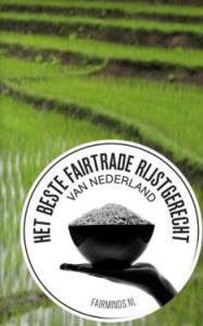 fairtrade-rijstgerecht-wedstrijd-ramon-beuk
