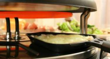 Gourmetten: gezellig tafelen voor iedereen
