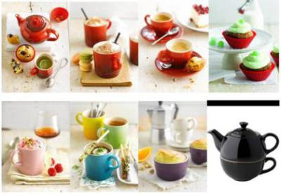 le-creuset-koffie-thee