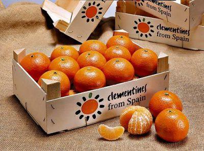 kistje-mandarijnen