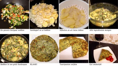 spaanse-tortilla