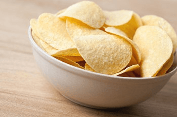 Light chips levert minder energie, of toch niet?
