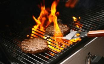 Trend: Barbecue vlees zelf kruiden en marineren