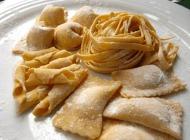 pasta-huisgemaakt