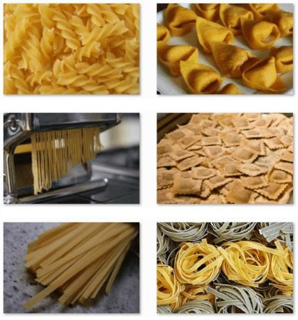 pasta-soorten-coll