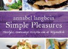Winactie: 2 keer Simple Pleasures van Annabel Langbein
