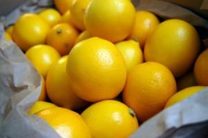 Sinaasappelen persen kan, maar ontdek ook…….