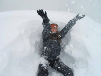 wintersport1