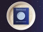 Review: 'Nachtbrood' van Ineke Berentschot