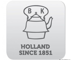 Royal Dutch Oven – Nostalgie herleeft