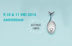 Food Film Festival 2014