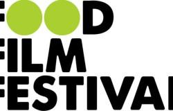Lekker Tafelen bezoekt Food Film Festival 2014