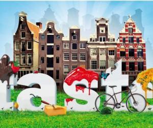 Liveblog: Taste of Amsterdam- Donderdagavond