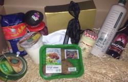 KROON OP HET WERK – Foodybox Zomer-editie