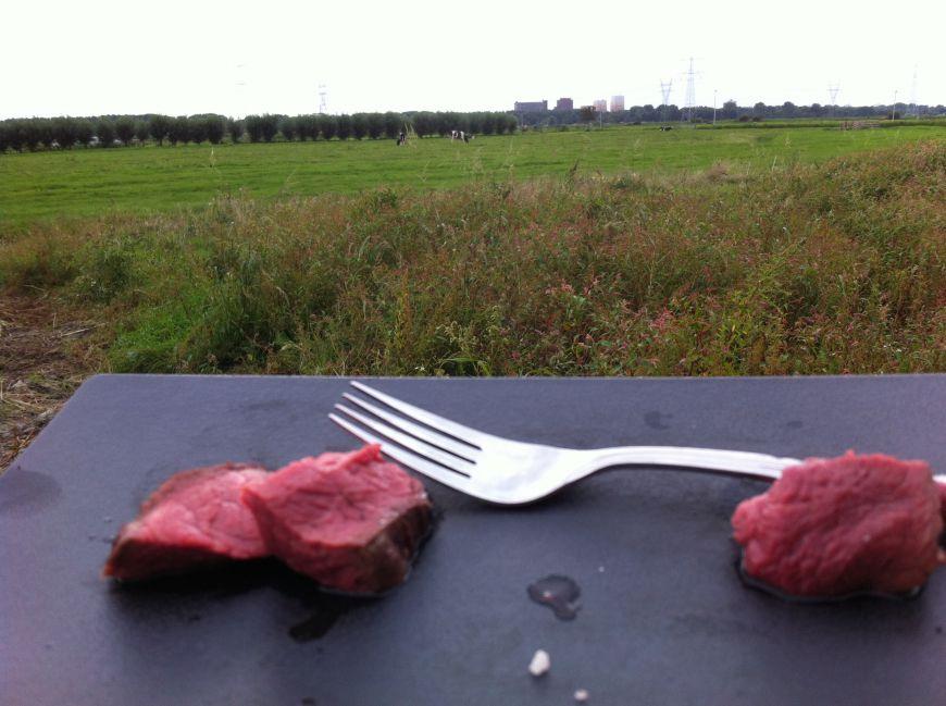 we love beef-proeven-winactie