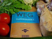 Weg van de supermarkt – eten zonder supermarkt