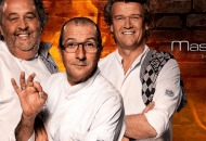 masterchef-holland