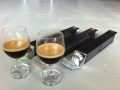 Nespresso komt met nieuwe variations 2014