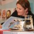 Donna Hay in Nederland