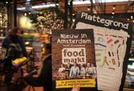 jumbo-foodmarkt-amsterdam_6195