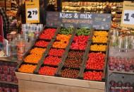 jumbo-foodmarkt-amsterdam_6202
