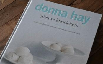 Donna Hay Nieuwe klassiekers
