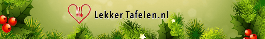 kerst-recepten-2015