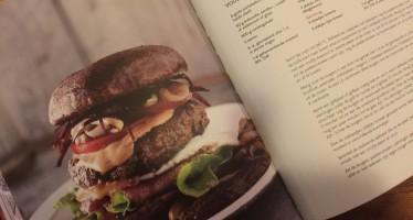 De Paleo Chef  van Pete Evans. Kookboek recensie