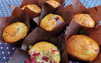 http://www.lekkertafelen.nl/recepten/muffin-met-cranberries-en-pecannoten/