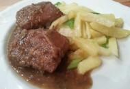 stoofschotel-varkensvleees-varkenswangen-recept 18.58.35