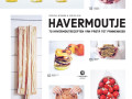 Review: Havermoutje