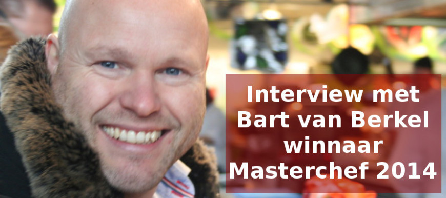 Bart-van-Berkel-masterchef-nederland