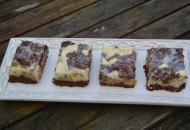 Choco-noten repen