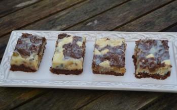 http://www.lekkertafelen.nl/recepten/chocolade-noten-koek-snel-simpel-en-zo-lekker/