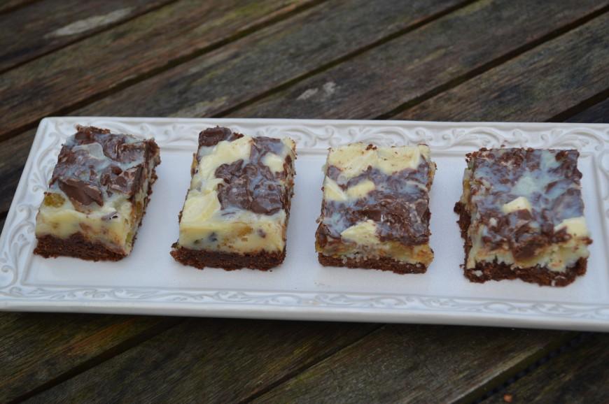 Chocolade noten repen (7)